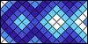 Normal pattern #81807 variation #148447
