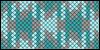 Normal pattern #81763 variation #148453