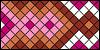Normal pattern #80756 variation #148459