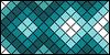 Normal pattern #81807 variation #148460
