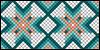Normal pattern #59194 variation #148461