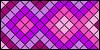 Normal pattern #81807 variation #148491