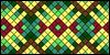 Normal pattern #79078 variation #148546