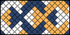 Normal pattern #3061 variation #148550