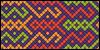 Normal pattern #67850 variation #148557