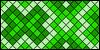 Normal pattern #80364 variation #148558