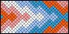 Normal pattern #61179 variation #148563