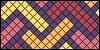 Normal pattern #70708 variation #148567