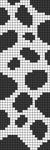 Alpha pattern #81861 variation #148568