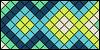 Normal pattern #81807 variation #148569