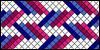 Normal pattern #31210 variation #148570