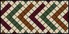 Normal pattern #40434 variation #148573