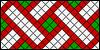 Normal pattern #8889 variation #148580