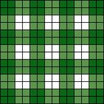 Alpha pattern #11574 variation #148586