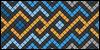 Normal pattern #10220 variation #148633