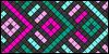 Normal pattern #59759 variation #148643