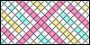 Normal pattern #81904 variation #148674