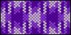 Normal pattern #81763 variation #148681