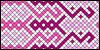 Normal pattern #67850 variation #148683