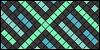 Normal pattern #81904 variation #148691