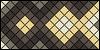 Normal pattern #81807 variation #148699