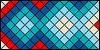 Normal pattern #81807 variation #148702
