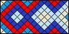 Normal pattern #81807 variation #148703
