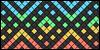 Normal pattern #53838 variation #148707