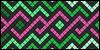 Normal pattern #10220 variation #148731