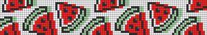 Alpha pattern #77979 variation #148734