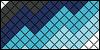 Normal pattern #25381 variation #148738