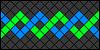 Normal pattern #29348 variation #148747