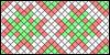 Normal pattern #37075 variation #148759