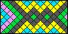 Normal pattern #26424 variation #148776