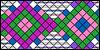 Normal pattern #61158 variation #148779