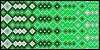 Normal pattern #49669 variation #148808
