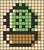 Alpha pattern #82043 variation #148831