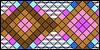 Normal pattern #61158 variation #148839