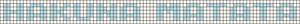 Alpha pattern #5986 variation #148841