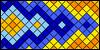 Normal pattern #18 variation #148850