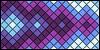 Normal pattern #18 variation #148853