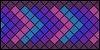 Normal pattern #410 variation #148857