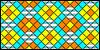 Normal pattern #80557 variation #148864