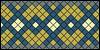 Normal pattern #81778 variation #148869