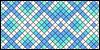 Normal pattern #37431 variation #148871