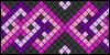 Normal pattern #39689 variation #148874