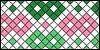Normal pattern #16365 variation #148905