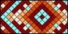 Normal pattern #81300 variation #148907