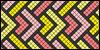 Normal pattern #80551 variation #148918