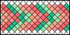 Normal pattern #69585 variation #148928